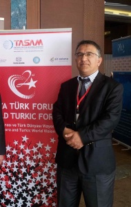 ismail türk formu 2013-04-05  copy