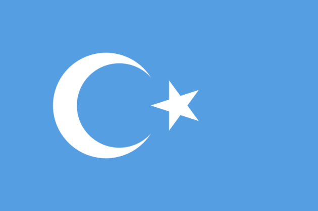 Flag_of_Eastern_Turkistan