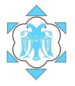 Uyghurkartali