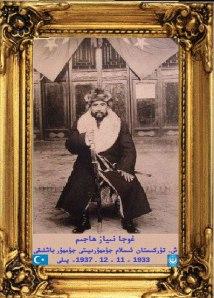 Hujaniyaz Hajim1