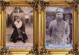 Hujaniyaz Hajim3
