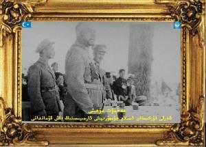 Mahmut Muhitiwb2