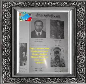 Mahmut Muhitiwb5
