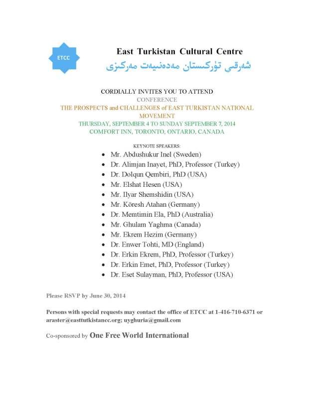 Kanada-Sherqi-Turkistan-Mediniyet-Merkizining-sayiphanliqida10