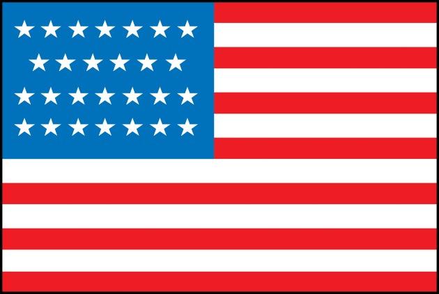 US_1845