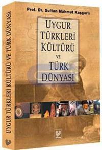 uygur-turkleri-kulturu-ve-turk-dunyasi-3_b