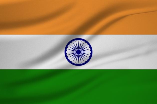 hindistan_flama