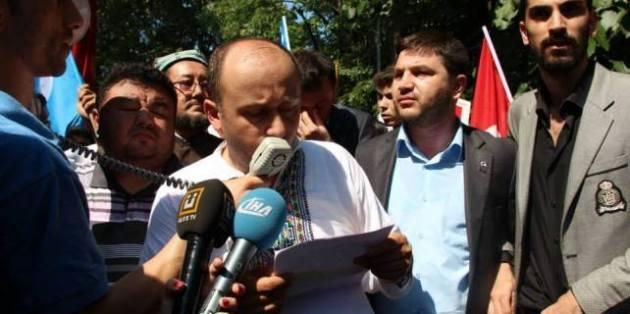 Omer Kul