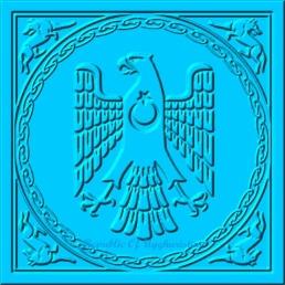 Republic Of Uyghuristan