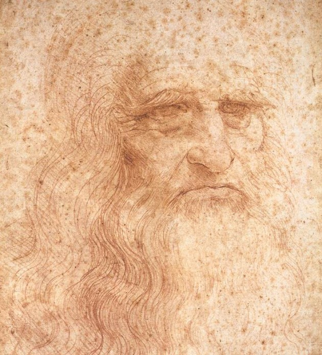 Leonardo_da_Vinci_-_presumed_self-portrait_-_WGA12798-e1456605878328