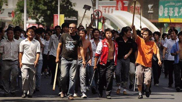 590835-china-riots-xinjiang