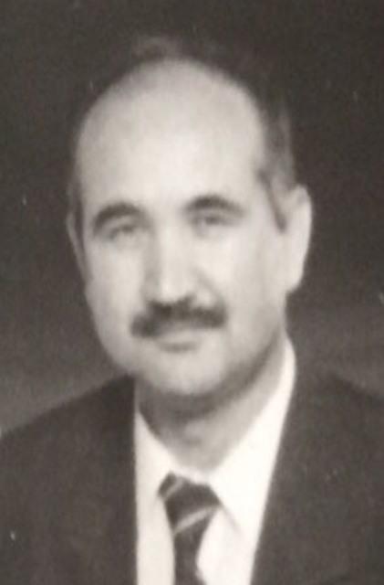 Memtimin Hezret