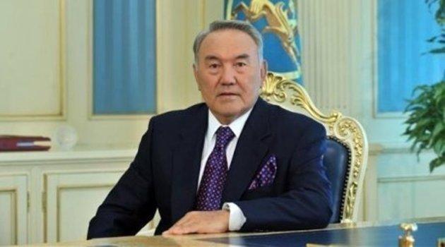 Nazarbayev (1)