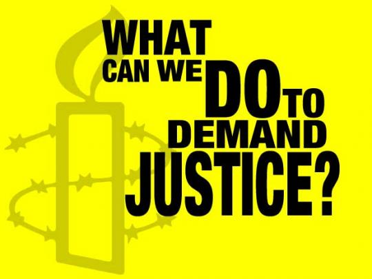 amnesty_takes_questions_blog