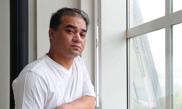 csm_Uiguren_Ilham-Tohti_Uyghur-American-Association_ed3f794b37