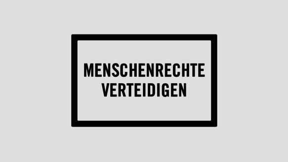 MR-verteidigen_icon_16x9_grau
