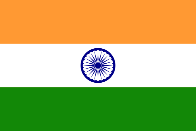 1200px-Flag_of_India.svg