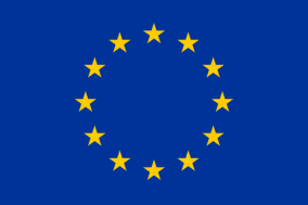 525px-Flag_of_Europe.svg