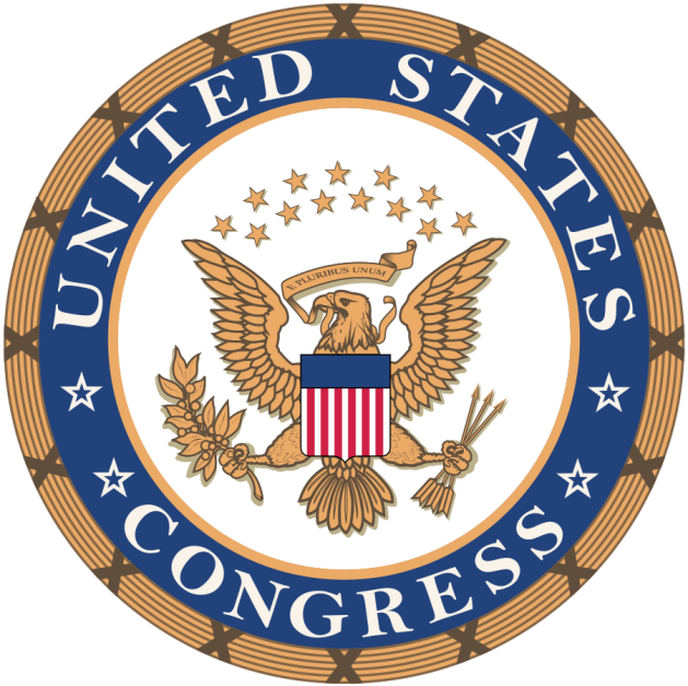902px-Seal_of_the_United_States_Congress.svg.png