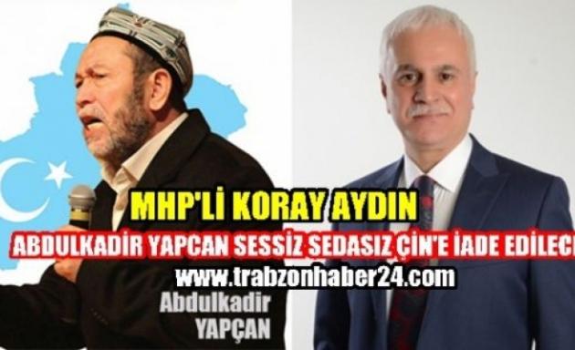 mhpli_koray_aydindan_abdulkadir_yapcan_aciklamasi_h8259.jpg